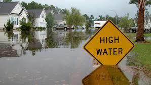 The Need For A Better Flood Insurance